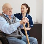 Nursing Home Neglect in Washington State