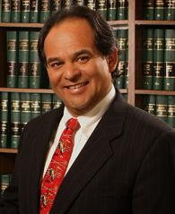 Best Attorney Yakima