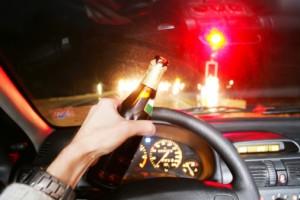 Yakima-Crash-Puts-Spotlight-on-Drinking-and-Driving-Among-Teens