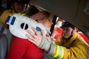 yakima-common-car-injuries
