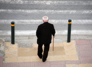 Elderly-Pedestrians-at-Greater-Risk-of-Fatal-Injuries-Image