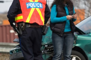 If-You-Have-a-Car-Accident,-Call-the-Police-Image