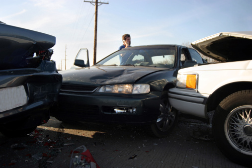 Multiple-Drivers-May-Be-at-Fault-in-Some-Accidents-Image