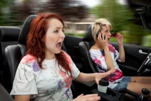 National-Safety- Council-Points-to-Dangers-of-Distracted-Driving-Image