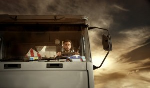 The-Dangers-of-Drowsy-Driving-Image
