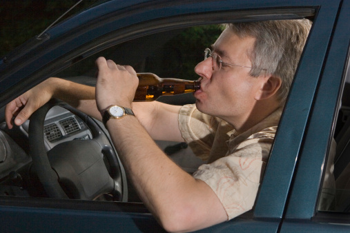 Washington-State-Lawmakers-Target-Drunk-Drivers-Image