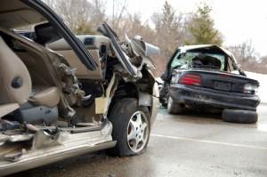 multi-vehicle-crash-image