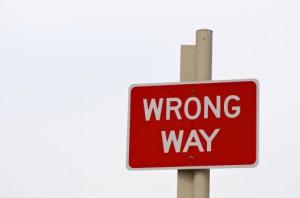 wrong-way-image