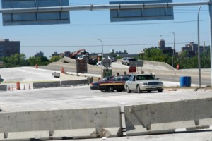 Bridge-Collapse-Puts-Focus-on-Accidents-and-Infrastructure-Image