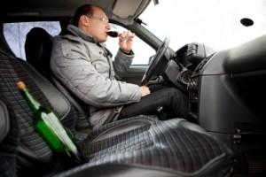 DUI-Speeding-Deaths-Down-but-Still-Too-High-Image