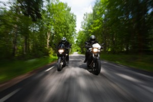 Motorcycle-Riders-Need-to-Stay-Cautious-Image