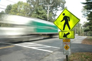 Pedestrian-Accident-Image