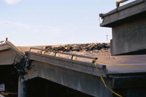 collapsed-bridge-image