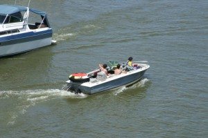 Impaired-Boaters-a-Frequent-Cause-of-Boating-Fatalities-Image