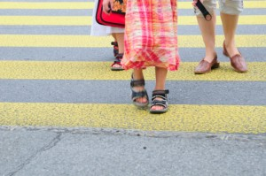 Pedestrian-Accidents-Become-More-Common-Image