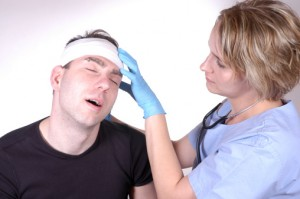 Seriousness-of-Head-Injuries-Sometimes-Overlooked-Image
