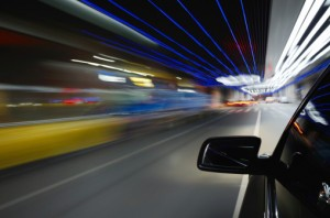 Speeding-Drunk-Driving-Account-for-Many-Traffic-Fatalities-Image