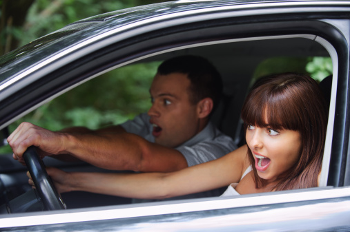 Marianomoraleslaw - Of Drivers com Teen Risk Accidents At