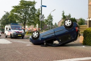 Top-Factors-in-Washington-State-Car-Accidents-Image