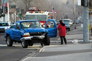 pickup-truck-accident-image