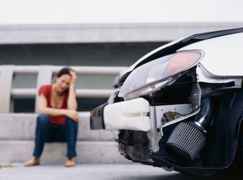5 Steps To Help Win Your Car Accident Case Marianomoraleslaw Com