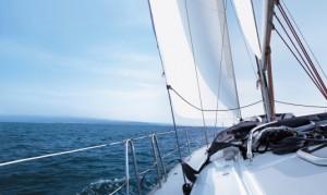 sailboat-image