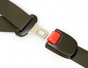 safety-seatbelt-image