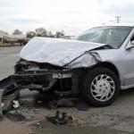 Yakima Car Accident Attorneys