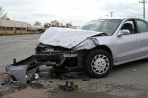 Yakima Car Accident Attorneys
