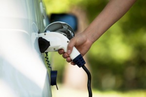 electric-car-charging-image