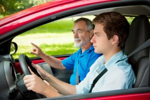 parent-teen-driving-image