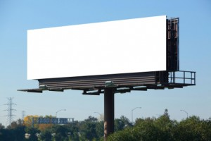 billboard-image