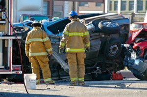 car-accident-reconstruction-image