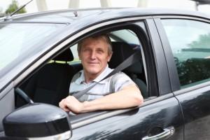 senior-driver-image
